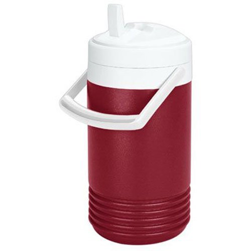 igloo-legend-beverage-cooler-05-gallon-red