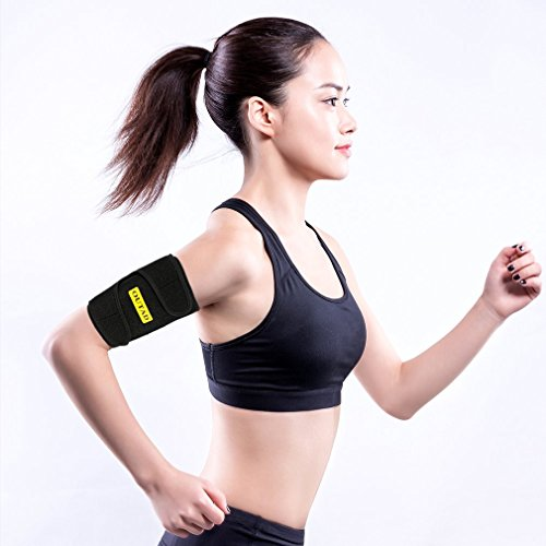 Outad Flexible Arm – Exercise Bands
