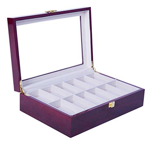 feibrand-legno-scatola-porta-orologi-custodia-per-12-orologi