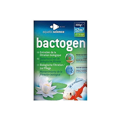 Aquatic-science-Bactogen-12000-NEOBAC012B