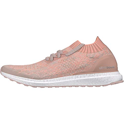 Adidas UltraBoost Uncaged: Características Zapatillas