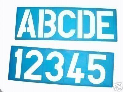 pochoir-lettre-alphabet-100mm-majuscule-et-nombres