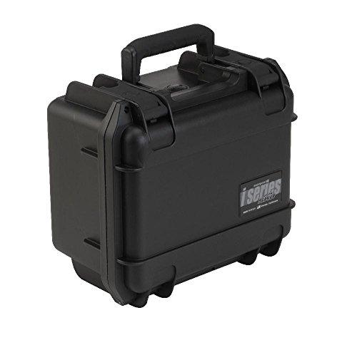 skb-3i-koffer-schwarz-272-x-246-x-122-cm-3i-0907-4b-01