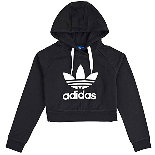 adidas-damen-crop-hoody-black-36
