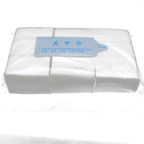 900-pads-nail-art-care-wipe-polish-acrylic-uv-gel-tips-cotton-remover-cleaner