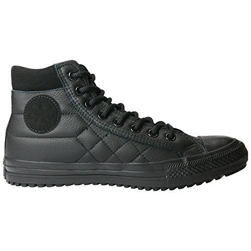 converse-chuck-taylor-all-star-converse-boot-pc-noir-44oe