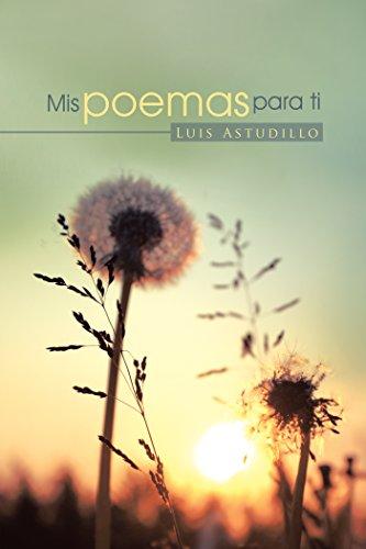 Mis Poemas Para Ti