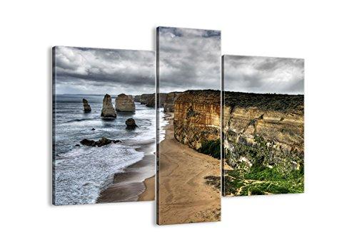 cuadro-sobre-lienzo-3-piezas-impresion-en-lienzo-ancho-95cm-altura-80cm-foto-numero-0141-listo-para-