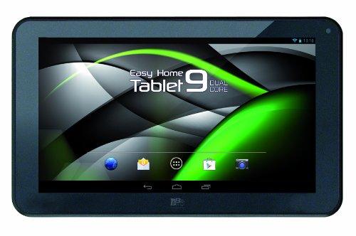 best-buy-easy-home-tablet-de-9-wifi-4-gb-512-mb-ram-android-42-negro-importado