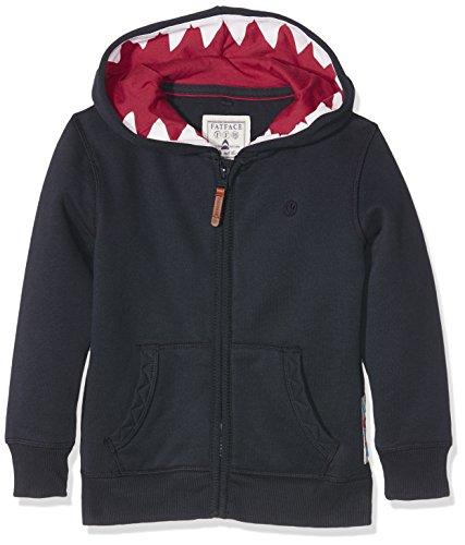 Fat-Face-Boys-Shark-Tooth-Sweat-Sweatshirt