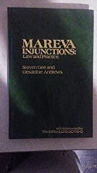 Mareva Injunctions: Law and Practice