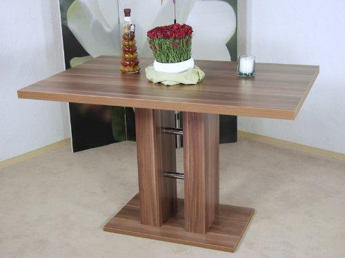 madera ST4800K