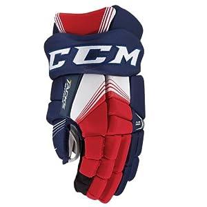 Handschuhe CCM Tacks 5092 SR