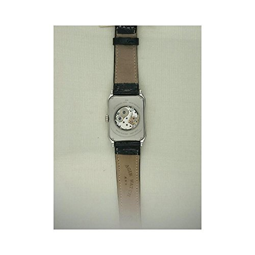 Agir Watch 3208