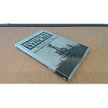 Battlecruiser Invincible: The History of the First Battlecruiser, 1909-16