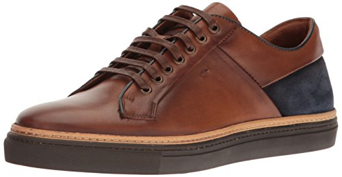 kenneth-cole-new-york-mens-prem-ise-fashion-sneaker-cognac-11-m-us
