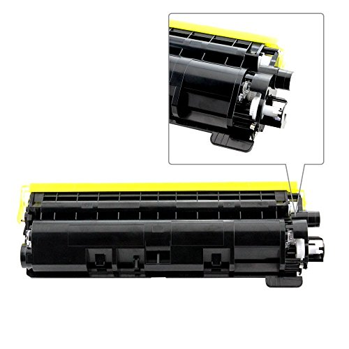 INK E-SALE TN230