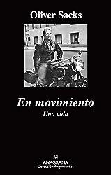En movimiento. Una vida (Argumentos nº 492)