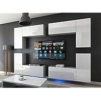 Amazon.es: HomeDirectLTD - Muebles: Hogar y cocina