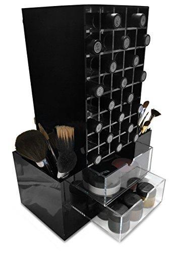 oi-labelstm-rotatif-en-acrylique-pour-maquillage-cosmetiques-bijoux-organisateur-presentoir-pour-ver