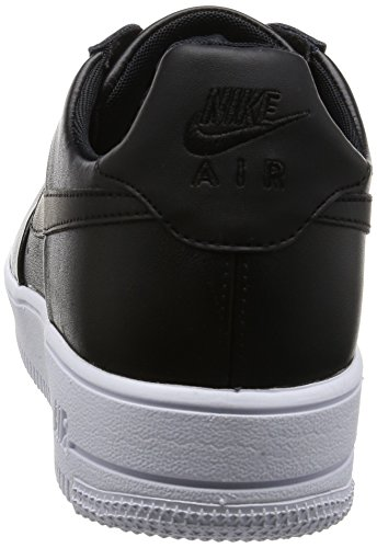 41mbRJvsu9L - Nike Men's 845052-001 Fitness Shoes