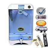 Best Ro Water Purifiers - Aqua Ultra Glory RO+UV+B12 Technology Water Purifier Review