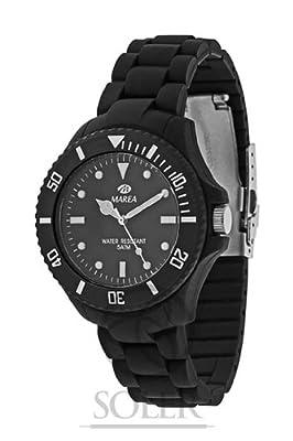 Reloj Marea B35219/1 Unisex