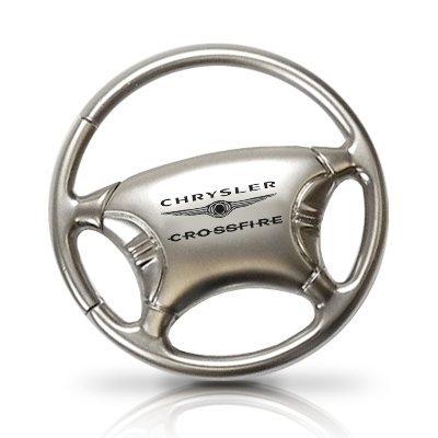 chrysler-crossfire-steering-wheel-chrome-keychain-by-chrysler