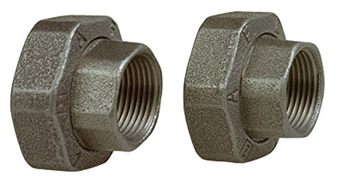 thermador-zru33f-set-of-2cast-iron-union-g211-4
