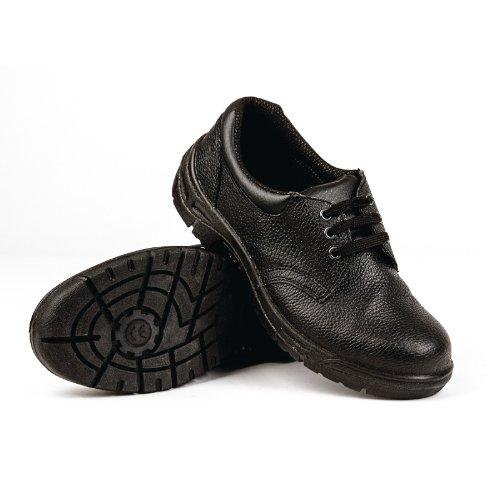 Slipbuster Footwear A793