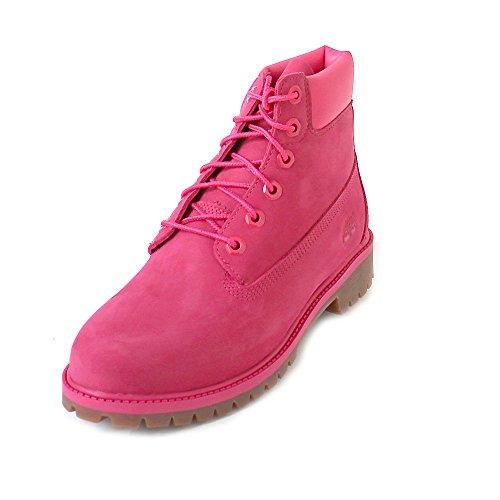 Timberland Unisex Erwachsene 6 in Premium Wp Boot A1ode Klassische Stiefel