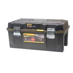 FatMax Werkzeugbox 58,4
