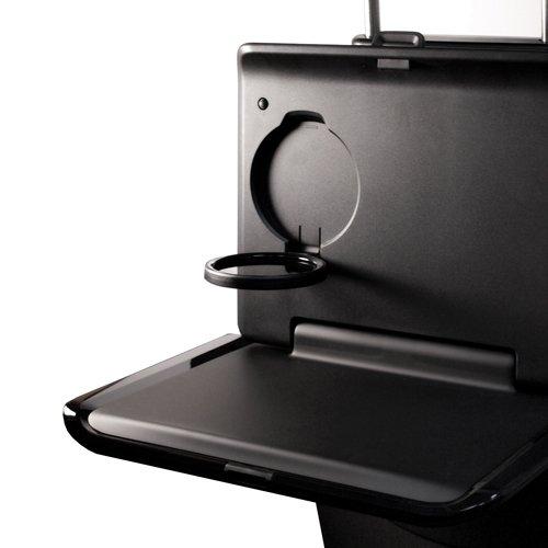 Preisvergleich Produktbild RoadButler Klapptisch für Fahrzeuginnenraum, Reisetisch für Den Rücksitz