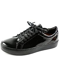5e3f75ab91923f Suchergebnis auf Amazon.de für  lackschuhe damen - 36   Sneaker ...