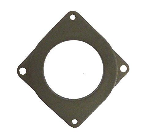 schrittmotor-gerauschdampfer-nema23-vpe-3-stuck