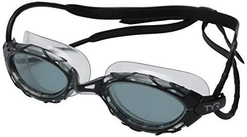 TYR Nest Pro Goggle by TYR Tyr-nest Pro Goggles