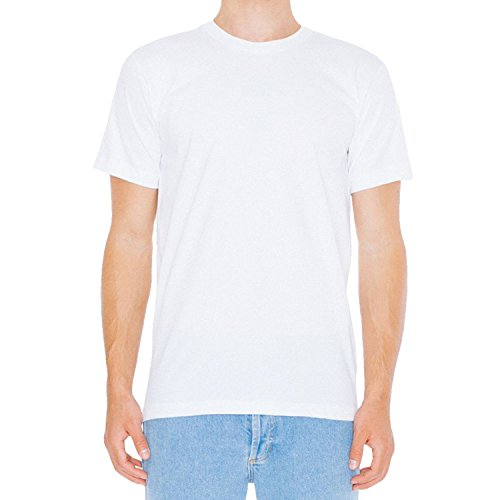 american-apparel-herren-t-shirt-gr-large-weiss
