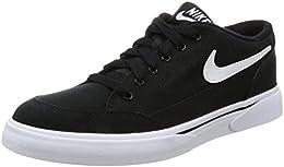 scarpe tennis nike 41