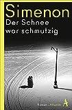 ISBN 3455007848