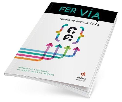 FER VIA C1-C2