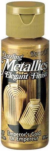 decoart-americana-acrylic-metallic-paint-emperors-gold