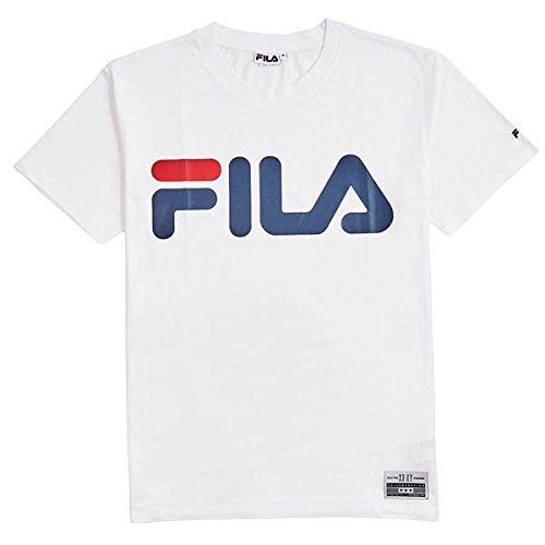 fila-money-t-shirt-m67-bright-white