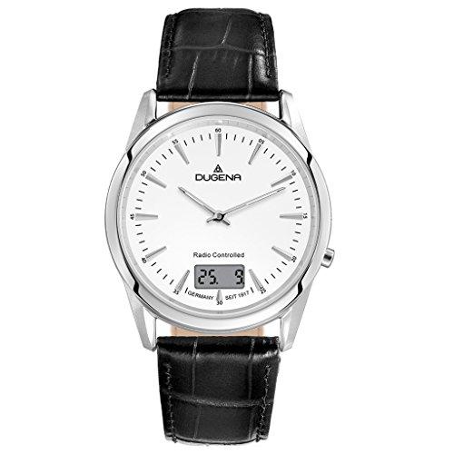 Reloj - Dugena - para Hombre - 4460676.0