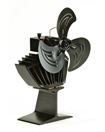 voytor-2017-diseno-unico-negro-3-blade-oscillating-ventilador-de-estufa-para-lena-y-multi-fuel-pelle