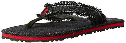 Puma-Mens-Roger-Dp-Hawaii-Thong-Sandals