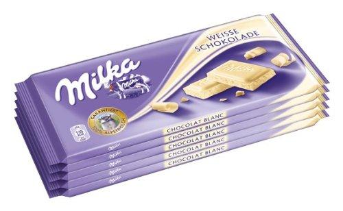 milka-weisse-schokolade-tafelschokolade-100g-1er-pack-1-x-500-g
