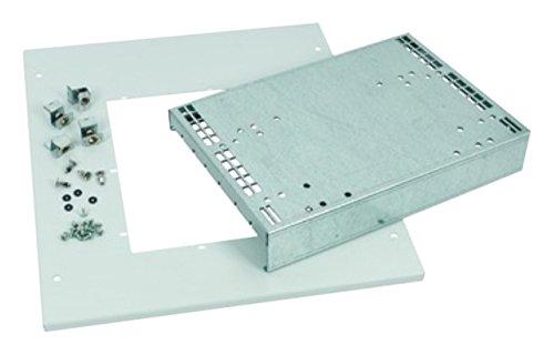 Eaton 132983 Einbausatz, IZM32, 3/4p, F, BxT=800x600mm