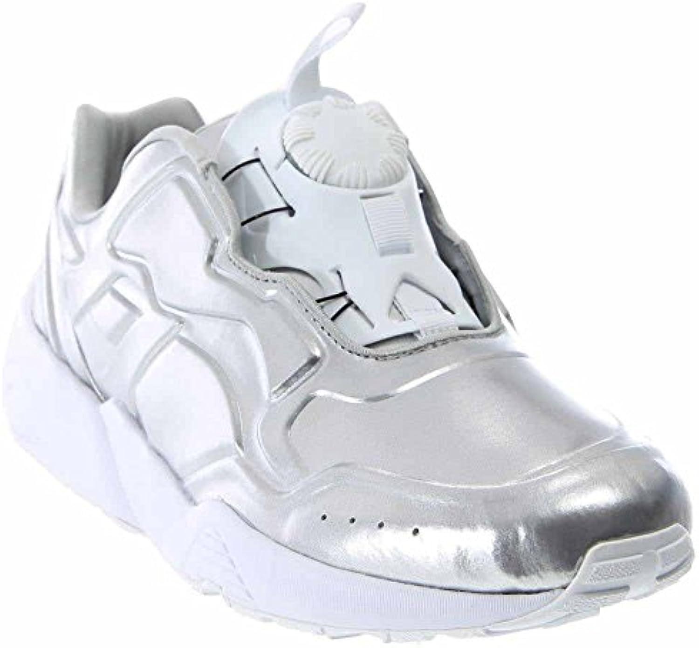 Puma Disc 89 Metall Sneakers 35940903 060
