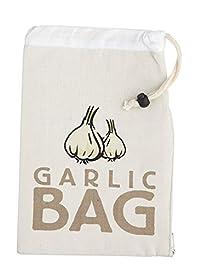 KitchenCraft Kitchen Craft Stay Fresh Garlic Bag