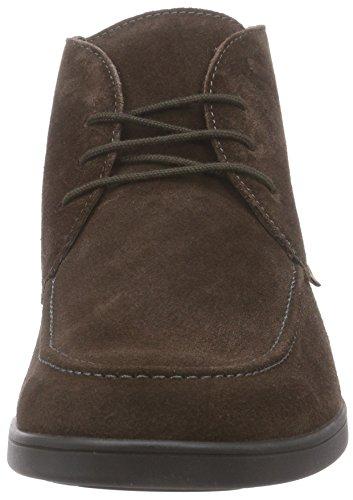 MEPHISTO STELIO - Boots / Chaussures montantes - Homme Marrone (Braun (VELSPORT 3651))
